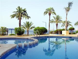 Verdemar 2 - 3607 - Playa Honda vacation rentals