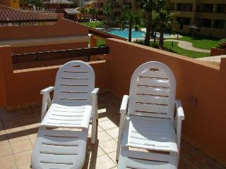 Albatros Playa 3 - 3907 - Mar de Cristal vacation rentals