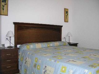 Long Term Rental - 5407 - Los Girasoles - La Union vacation rentals