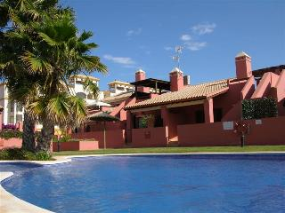 Arona 1 - 3208 - Region of Murcia vacation rentals