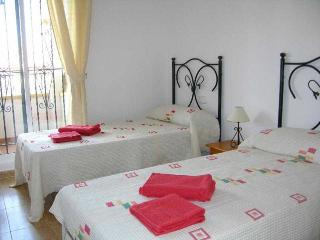 Long Term Rental - 8406 - Ribera Golf - La Union vacation rentals