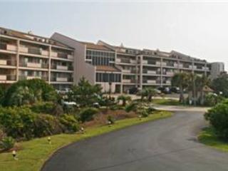 BEACHWALK104 - Image 1 - Pine Knoll Shores - rentals