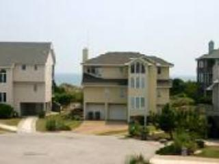 Lovely 3 bedroom House in Atlantic Beach - Atlantic Beach vacation rentals
