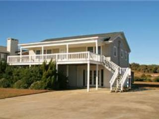 JOHN/SM COTT - Atlantic Beach vacation rentals