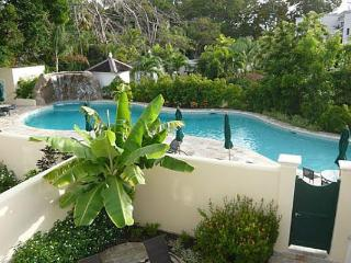 Jus Chillin at Mullins Bay, Barbados - Ocean View, Walk To Beach, Pool - Mullins Beach vacation rentals