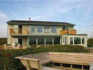 Nice 4 bedroom House in Pine Knoll Shores - Pine Knoll Shores vacation rentals