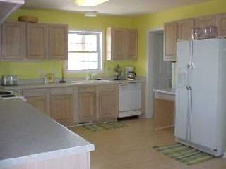 Perfect 5 bedroom Atlantic Beach House with Shared Outdoor Pool - Atlantic Beach vacation rentals