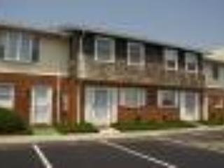 PKT 101 - Pine Knoll Shores vacation rentals
