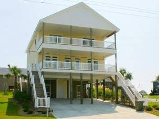 SEA N SEA - Atlantic Beach vacation rentals