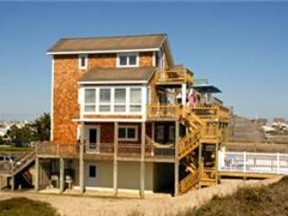 5 bedroom House with Internet Access in Atlantic Beach - Atlantic Beach vacation rentals