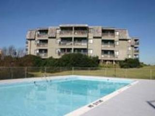 SOUTHW F16 - Atlantic Beach vacation rentals