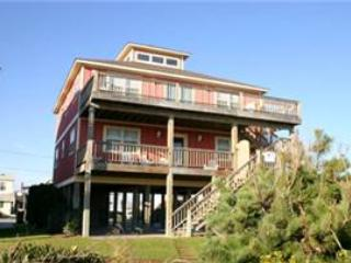 Perfect 4 bedroom Vacation Rental in Atlantic Beach - Atlantic Beach vacation rentals