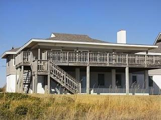 TAYLOR COTTA - Atlantic Beach vacation rentals