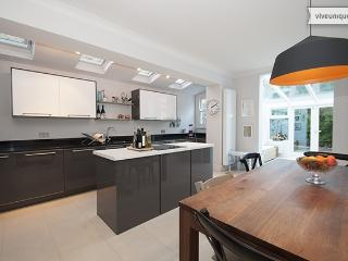 4 bed family home, Oxford Gardens, Notting Hill - Hertfordshire vacation rentals