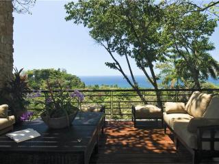 Casa Happiness - Manuel Antonio vacation rentals