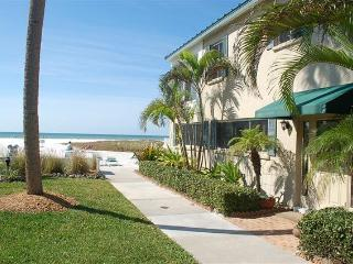 Perfect House with Internet Access and A/C - Siesta Key vacation rentals