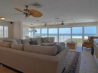 Perfect House with Internet Access and Dishwasher - Siesta Key vacation rentals