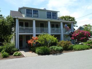 Salty Dog Summer Stay at Old Garden Beach - Rockport vacation rentals