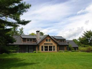 Oak Hill Farm - Mount Desert vacation rentals