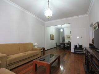 ★Leopoldo 901 - Rio de Janeiro vacation rentals