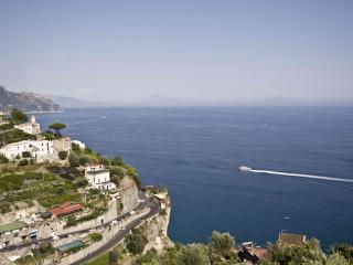 Casa Vettica holiday vacation house apartment to rent italy, amalfi coast, amalfi, near naples, holiday vacation house apartment rent - Amalfi vacation rentals