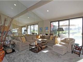 Palm Valley CC-Light & Bright-New Kitchen! Great Views! (VB548) - Image 1 - Palm Desert - rentals