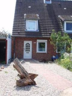 LLAG Luxury Vacation Home in Rendsburg - modern, comfortable, quiet (# 3414) - Elsdorf vacation rentals