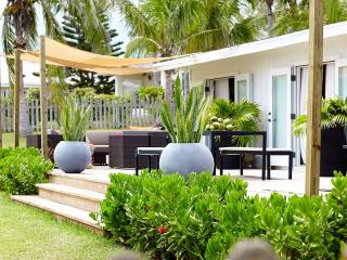 CharaOceana - Harbour Island vacation rentals