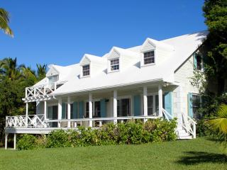 Little Bay - Harbour Island vacation rentals