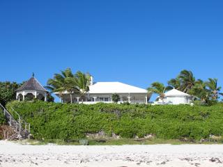 Nice House with Internet Access and A/C - Harbour Island vacation rentals