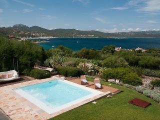 Villa Oriente - Porto Rotondo - Sardinia - Porto Rotondo vacation rentals