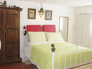 EcoFriendly, Rustic Mussaenda Apt, Chi Guest House - Bridgetown vacation rentals