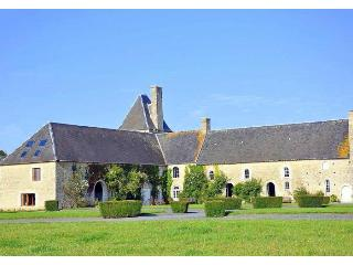Le Chateau Normandie - Calvados vacation rentals
