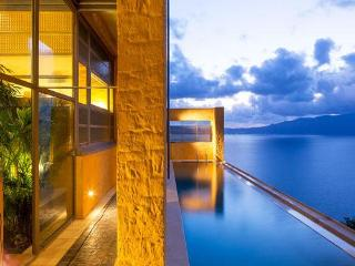 2 bedroom Villa Thalassa in Kissamos - Elounda vacation rentals
