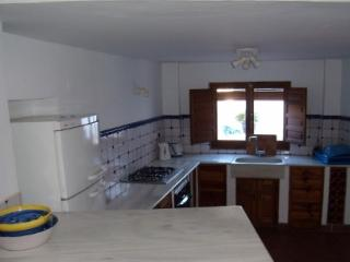 CASA ROSA, heated private pool,Wi-Fi,AIRCO !! - Niguelas vacation rentals