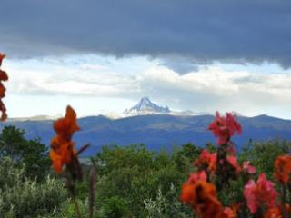 Laikipia  Mt. Kenya View vacation home rental - Laikipia County vacation rentals