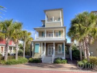 Maison Flip Flop - Seacrest Beach vacation rentals