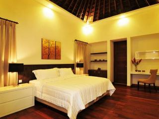 Perfect Senggigi Villa rental with Deck - Senggigi vacation rentals