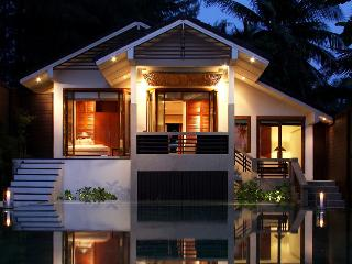 Comfortable 2 bedroom Vacation Rental in Phuket - Phuket vacation rentals