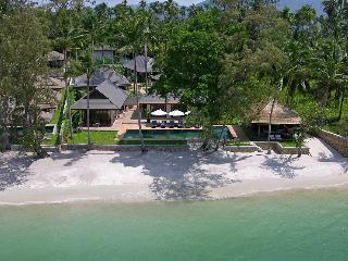 Waimarie - Nathon vacation rentals