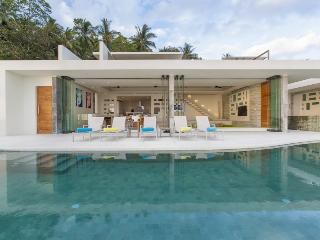 Lime Samui Villa 2 - Nathon vacation rentals