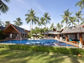 8 bedroom Villa with Internet Access in Taling Ngam - Taling Ngam vacation rentals