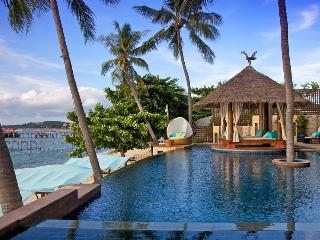 Upni Duniya - Koh Samui vacation rentals