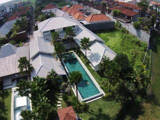 villa allegria - Canggu vacation rentals