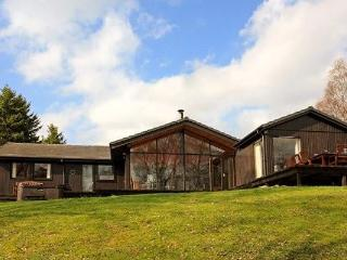 Ptarmigan Lodge - Nethy Bridge vacation rentals