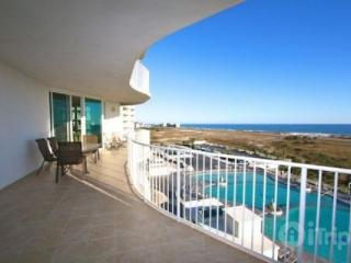 Caribe C-0710 - Orange Beach vacation rentals