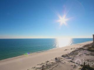 Phoenix X 1204 - Orange Beach vacation rentals
