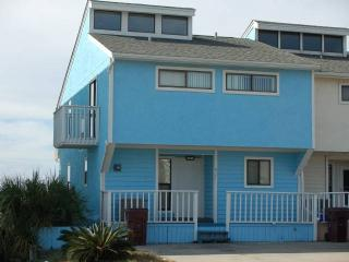 SEA MYST - Florida Panhandle vacation rentals
