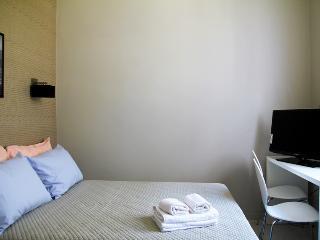 Charming Studio Leblon (Rio12) - Rio de Janeiro vacation rentals