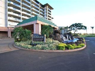 Honua Kai Resort-Beautiful Mountain View Condo 432 - Ka'anapali vacation rentals